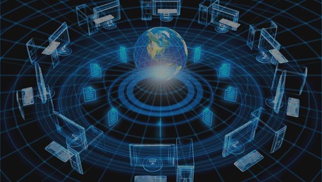 15 virtualizacion