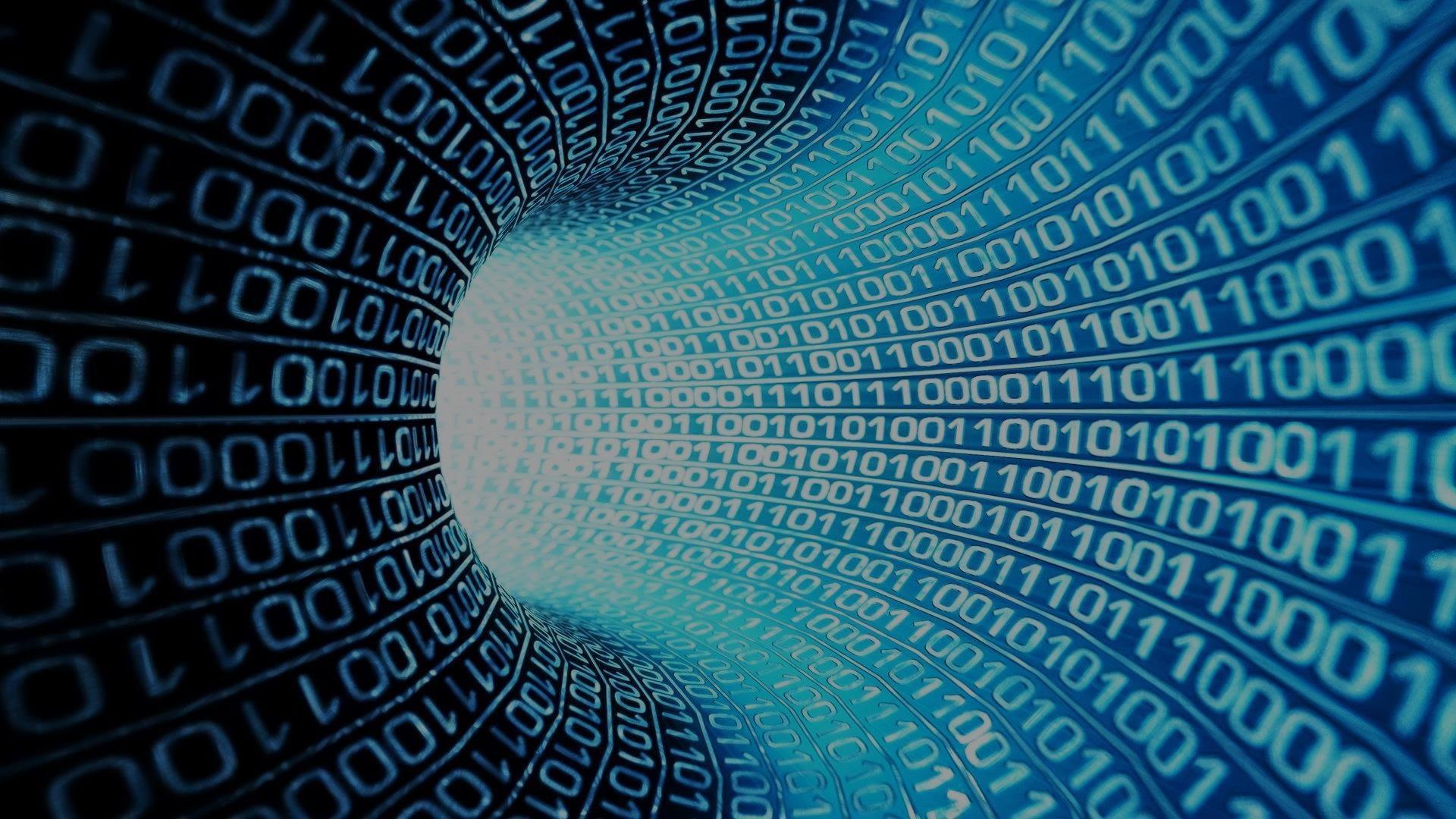 19 sistemas informaticos
