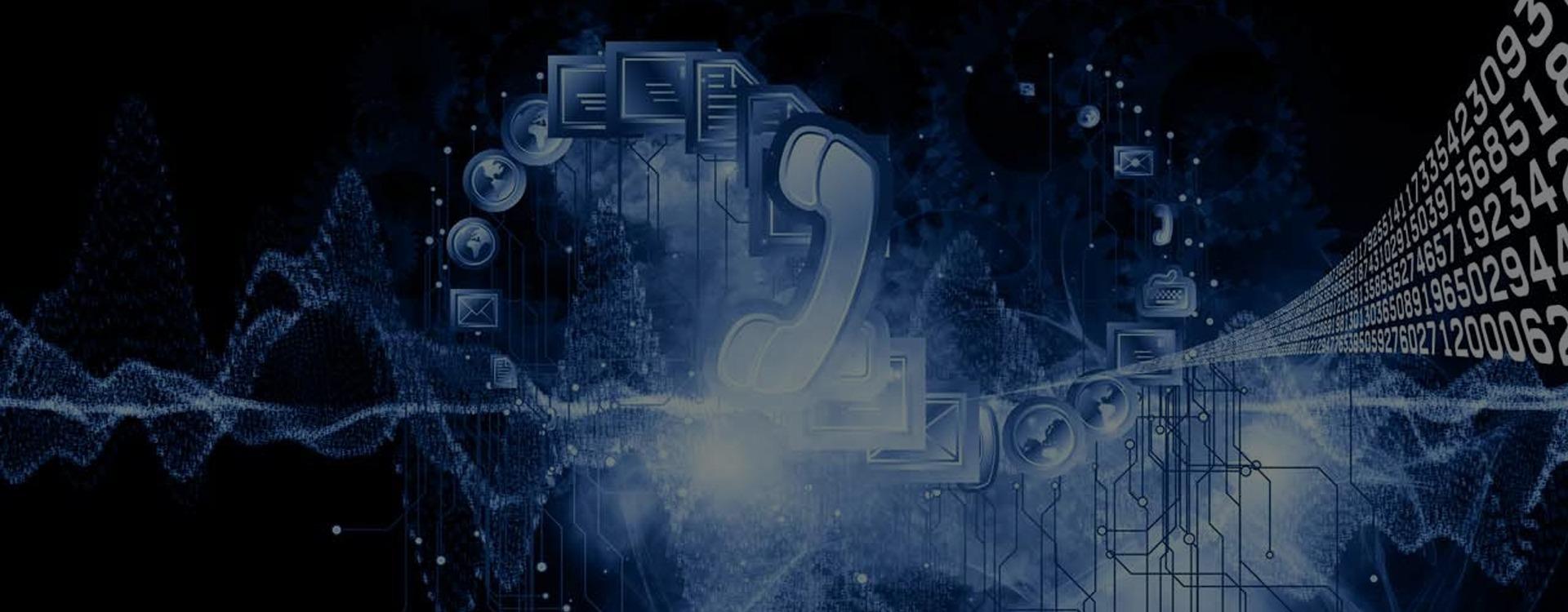 9 Telefonia IP