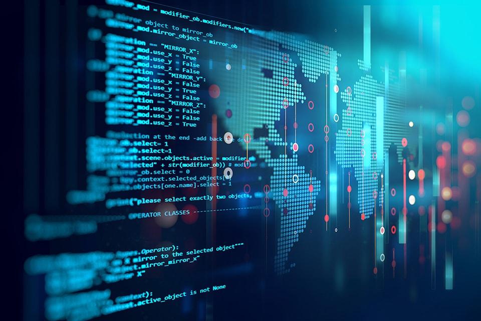 desarrollo-de-software-min