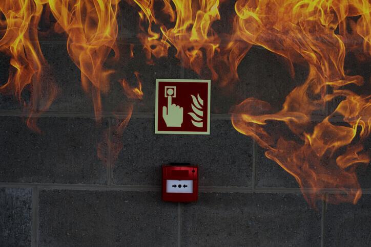 Detectores-de-humos-1